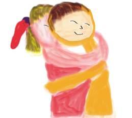 טיפול בילדים - אורן נוטוביץ