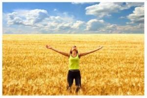 אורן נוטוביץ - הדרך להיות בריא