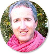 אורן נוטוביץ -דחוסה-שלי סיפור חיי בלוג תקשור  סיפור חיים סיפור חיי מסע החיים מה הייעוד שלי לשם מה באנו לכאן התפתחות רוחנית בחירתה של נשמה אורן נוטוביץ
