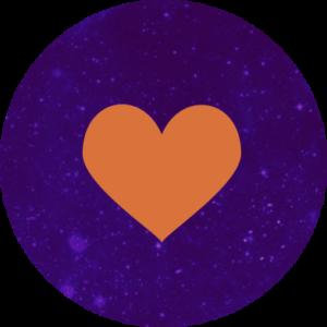 תקשור אמיתי ומקצועי - אורן נוטוביץ זוגיות ואהבה