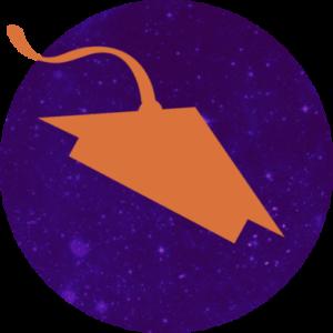 תקשור אמיתי - אורן נוטוביץ