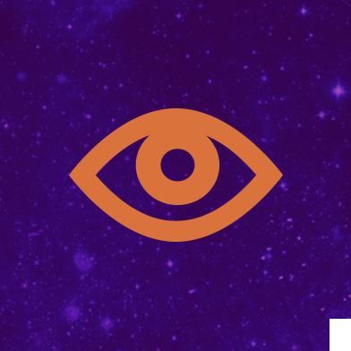 תקשור אמיתי ומקצועי- לוגו של האתר - אורן נוטוביץ
